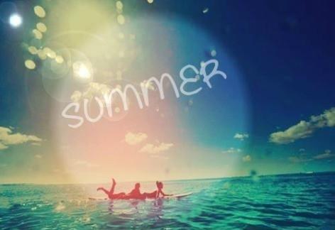 estatissima, il programma della tua estate