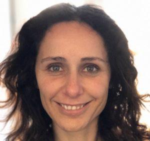 Paola Dallolio in Estatissima