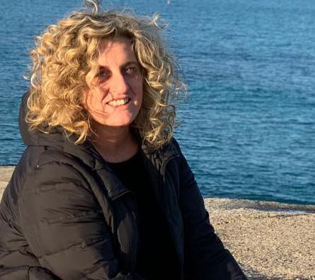 Valentina Quattro TripAdvisor