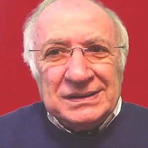 Luciano Simonelli
