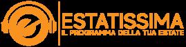 Estatissima – il programma della tua estate